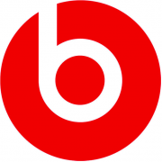 additional