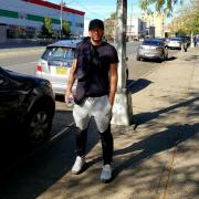 EndlessEmotions