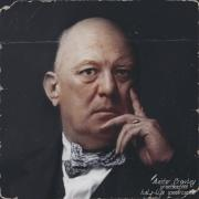 greatbeast666