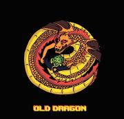 OLD_DRAGON